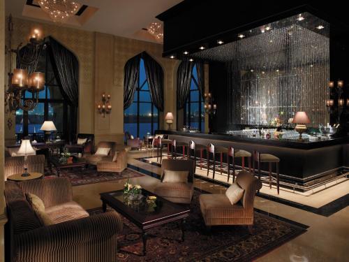Shangri-La Hotel, Qaryat Al Beri photo 5