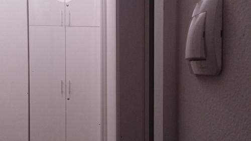 Apartment Porta Aperta