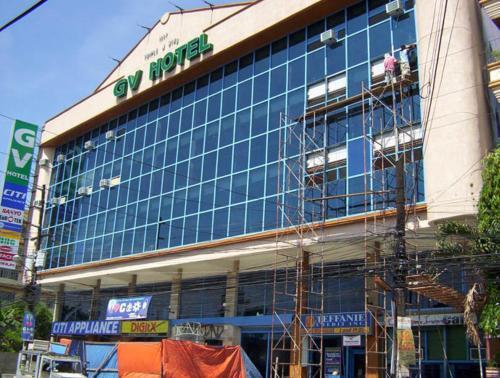 Picture of GV Hotel - Cagayan de Oro