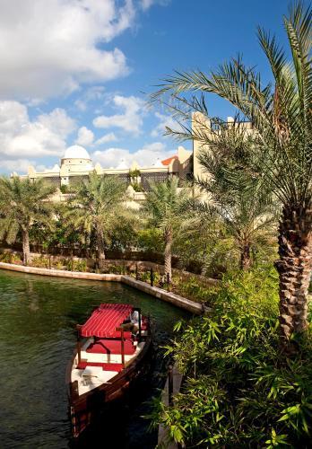 Shangri-La Hotel, Qaryat Al Beri photo 35