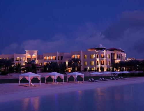 Traders Hotel Qaryat Al Beri Abu Dhabi, by Shangri-la photo 23