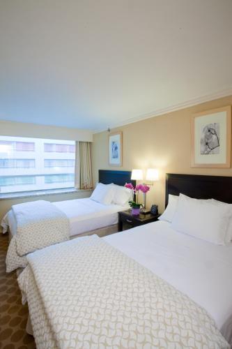 embassy suites los angeles glendale glendale ca united. Black Bedroom Furniture Sets. Home Design Ideas