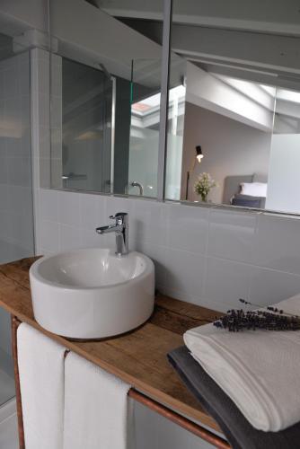 Habitación Doble - 1 o 2 camas Garaiko Landetxea 7