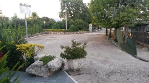 Hotel Bompiani