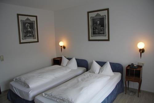 Hotel Schwangauer Hof photo 24