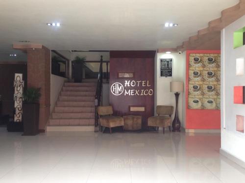 Hotel Mexico Customer Reviews Avenida Revolución Sur 22 Map Within 30 Kms Of Cinemas Leo Zitácuaro