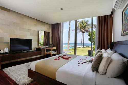 Where To Stay In Sanur Bali Villas Amp Private