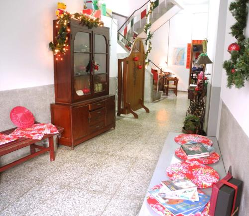 Picture of South Gate Guesthouse