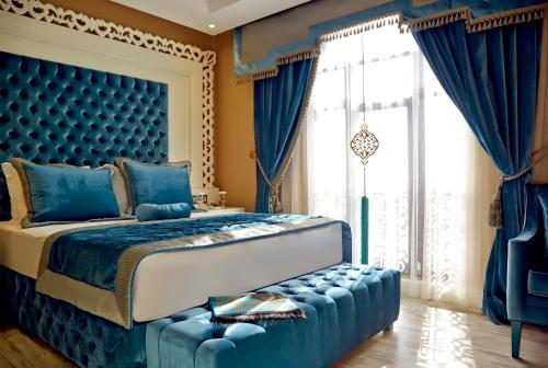 HotelReal Konak Hotel