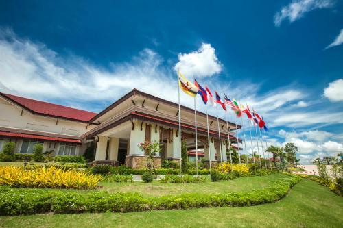 Picture of Grand Amara Hotel