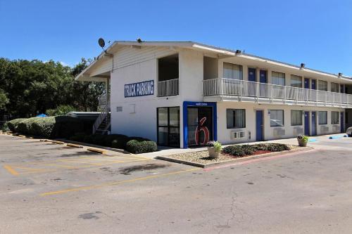 Cheap Abilene Tx Motels From 40 Night Motel