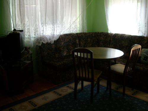 Guest House Kavarna