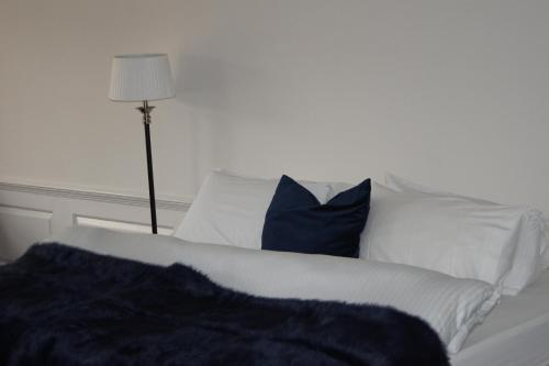 That Amazing Place Book Online Bed Breakfast Europe