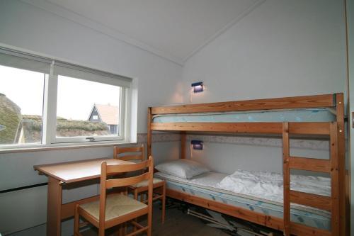 Apartment Golfstien II