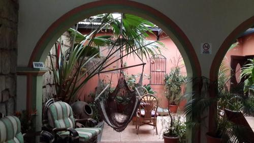 Picture of Hostal Casa Dona Mercedes
