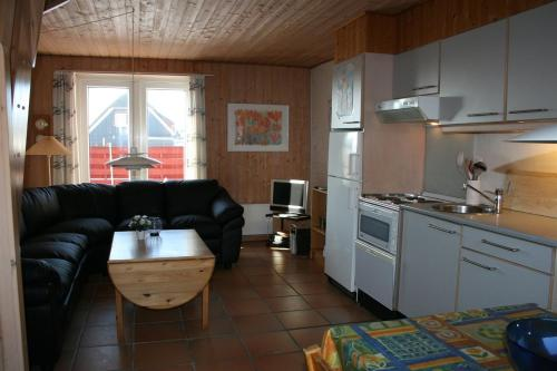 Holiday Home Strandvejen IIII