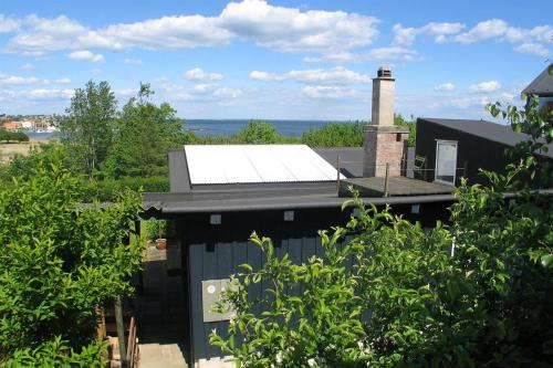 Holiday home Skovbryn E- 137