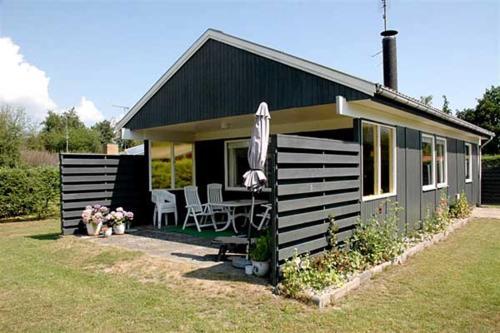 Holiday home Ahornvej E- 169