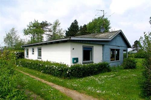 Holiday home Ålevej B- 182