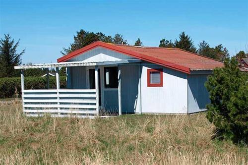 Holiday home Annesvej A- 213