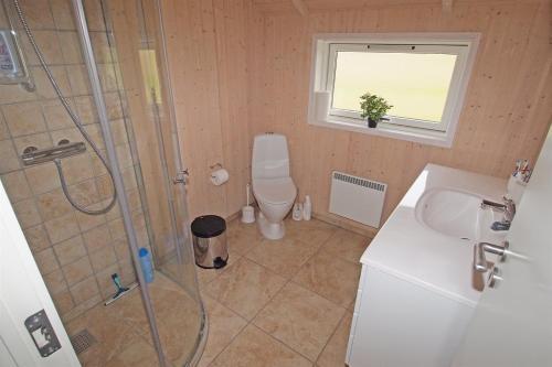 Holiday home Avernakøvej H- 268