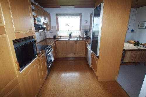 Holiday home Havns� D- 1656