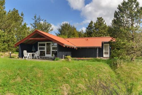 Holiday home Bangsvej F- 330