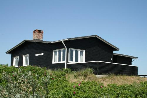 Holiday home Havstien E- 1665