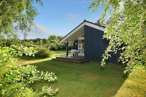 Holiday home Berberisvej B- 374