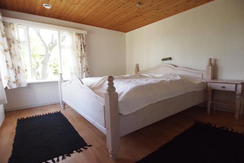 Holiday home Harnbjergvej A- 1573