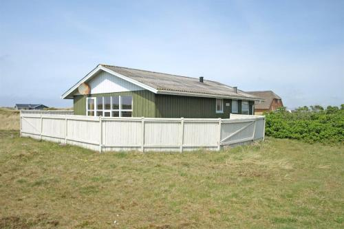 Holiday home Bethaniavej H- 380