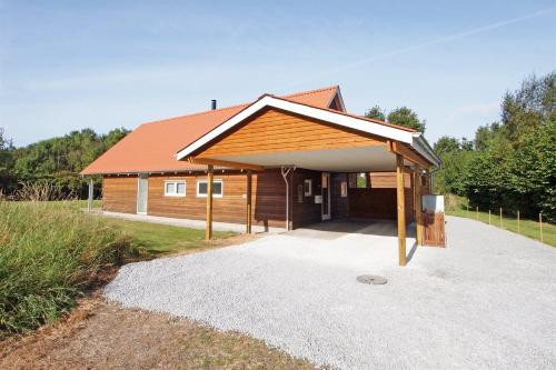 Holiday home Botoften E- 633
