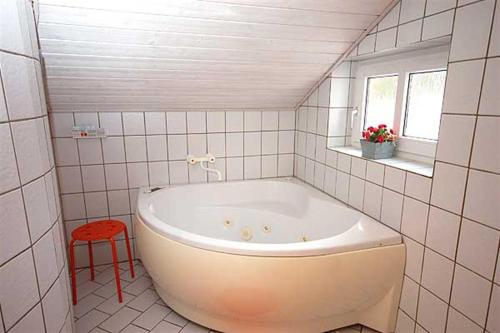 Holiday home Brunbjergvej A- 701