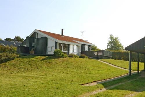 Holiday home Brunkløvervej B- 718