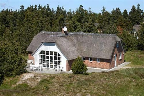 Holiday home Bugten D- 728