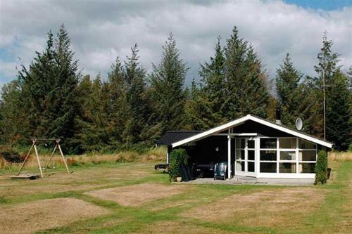 Holiday home Bynkevejen A- 749