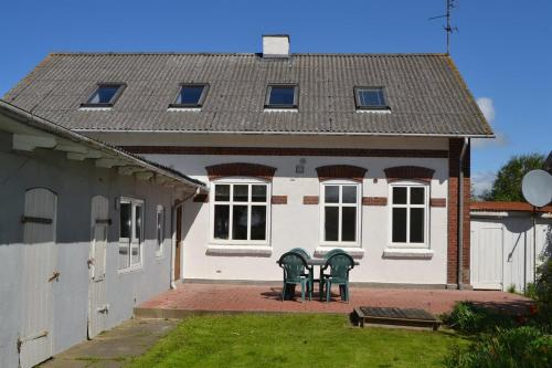 Holiday home Byvej E- 753