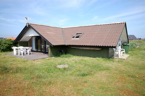Holiday home Charlottevej D- 768