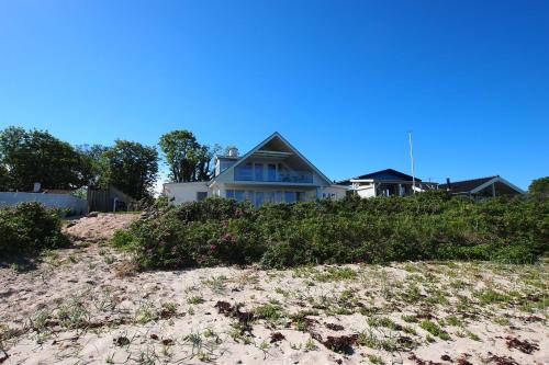 Holiday home D�mningen H- 788