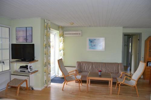 Holiday home Davidstræde D- 808