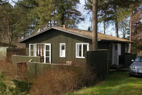 Holiday home Digevej B- 830