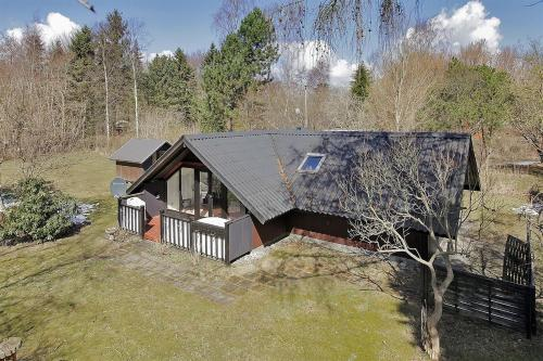 Holiday home Dorthesvej E- 849