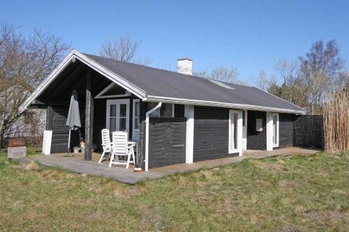 Holiday home Drosselvej G- 859
