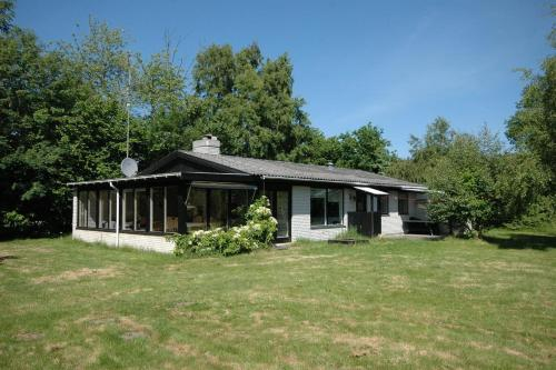 Holiday home Egevejen E- 977