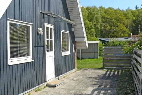 Holiday home Esk�rvej G- 1059