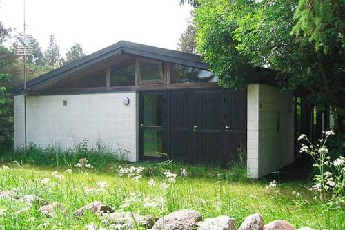 Holiday home Fasanlunden H- 1092