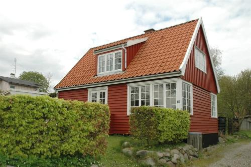 Holiday home Kelstrup A- 2205