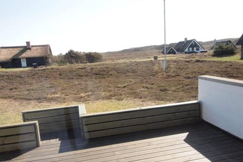 Holiday home Grønsletten E- 1473