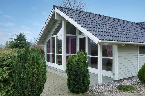 Holiday home Fiskervej E- 1145