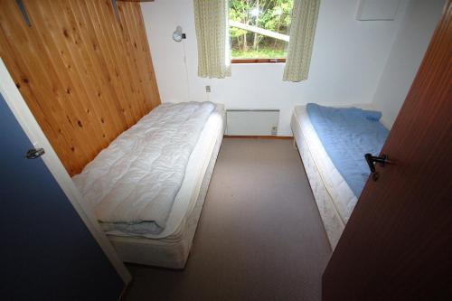 Holiday home Gammel B- 1334